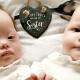Des parents accueillent avec joie des jumeaux dont l'un est atteint de trisomie