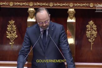 Extension de la PMA et loi de bioéthique : un débat fin septembre à l'Assemblée