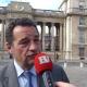 Le gouvernement Macron veut briser le peu de cohésion sociale qui perdure en France