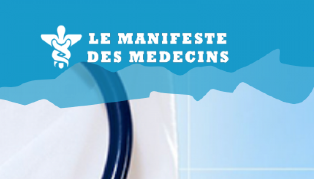 Le manifeste des médecins contre l'extension de la PMA