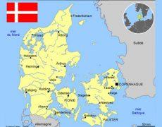 Le Danemark montre désormais qu'une autre gestion des flux migratoires est possible