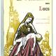 """1er juillet : Représentation de """"la Complainte des Lucs"""""""