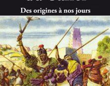 Mali et Burkina Faso : l'affirmation d'un islamisme radical est d'abord le paravent d'intérêts économiques ou politiques à base ethnique
