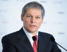 Le nouveau président du groupe Renew Europe ne plaît pas au lobby LGBT