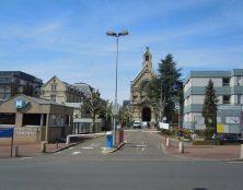 Des catholiques ukrainiens instrumentalisés par une paroisse de Saint-Germain-en-Laye ?
