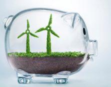 Éoliennes: du rêve aux réalités (suite)