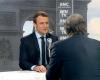 """Création d'un """"ordre des journalistes"""" : idée fasciste en 2017, idée en Marche en 2019 ?"""