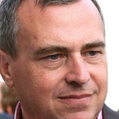 Le maire d'Orléans Olivier Carré, Macron-compatible, voyage aux frais du contribuable