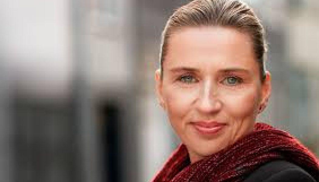 Pour faire reculer la droite nationale, les partis danois intègrent la lutte contre l'immigration