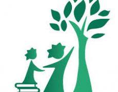 Les écoles indépendantes peuvent-elles sauver l'école rurale ?