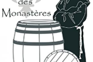 """Ouest parisien : connaissez-vous """"le comptoir des monastères"""" ?"""