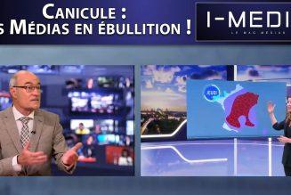 I-Média – Burkini : maillot intégral, dérive intégriste