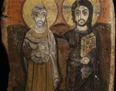 Lettre à un frère (prêtre) orthodoxe de la part d'un ami moine bénédictin (5)