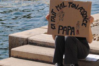 Est-ce un progrès que de réintroduire en droit français des enfants interdits par la loi de faire établir leur filiation paternelle ?