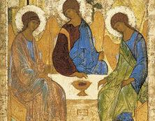 Lettre à un frère (prêtre) orthodoxe de la part d'un ami moine bénédictin (1)
