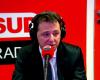 Le président de Sud Radio répond à la cruche de France Inter