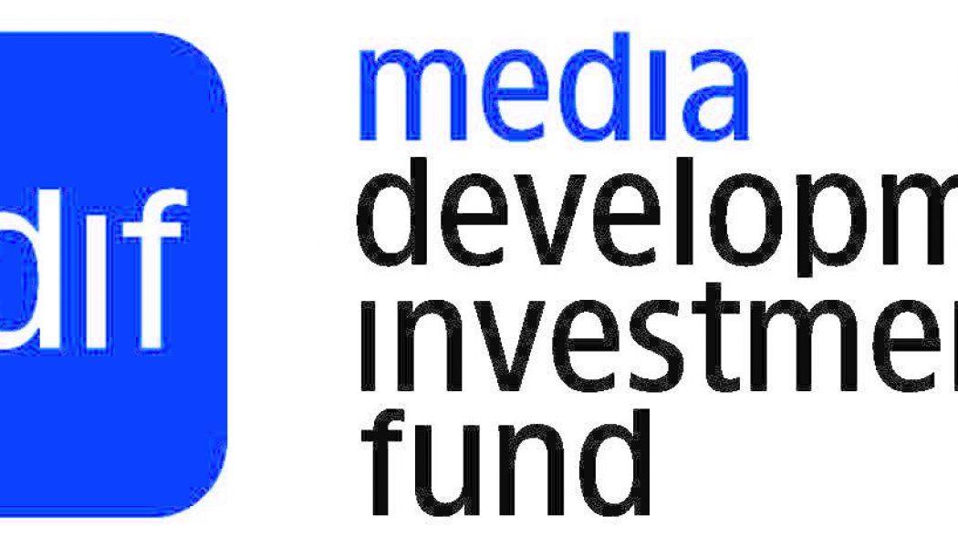 Le MDIF investit dans les médias avec un programme politique