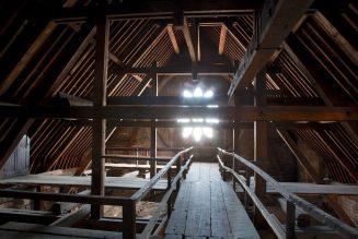 Etat des connaissances sur la charpente et les bois utilisés à Notre-Dame au XIIIe siècle