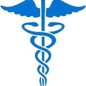 Santé: se mobiliser pour l'homéopathie ?
