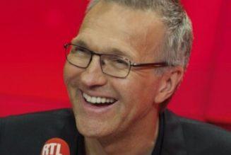 Laurent Ruquier : «Nous vivons sous la dictature de Twitter et de Marlène Schiappa»