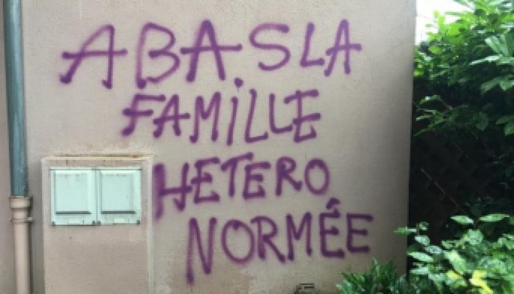 Attaque LGBT contre un médecin à Lyon : l'Ordre des médecin solidaire, Agnès Buzyn toujours silencieuse