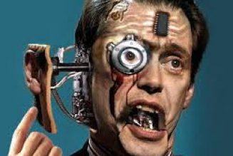 Transhumanisme : 6 reportages instructifs et alarmants