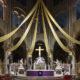15 août, fête nationale de la France – Consécration de la France à la Sainte Vierge