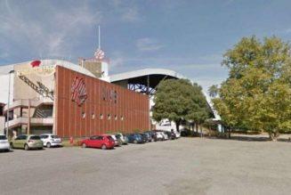 Toulouse : un policier massacré