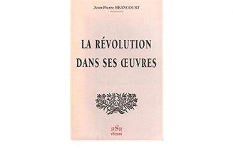 Jean-Pierre Brancourt, RIP