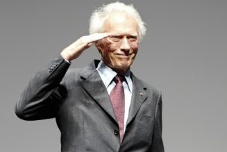Avortement et Hollywood : Clint Eastwood ne cède pas au terrorisme intellectuel