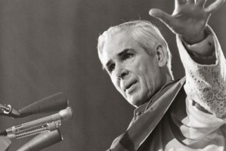 Vers la béatification de Mgr Fulton Sheen : un miracle reconnu