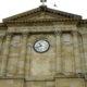 Deux départs de feu dans l'église Notre-Dame à Autun
