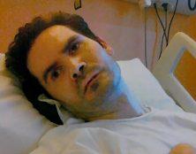 Vincent Lambert : l'euthanasie d'un homme handicapé qui hantera longtemps les consciences