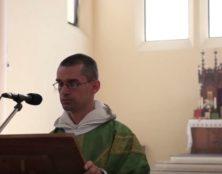 Sainte Anne et les trois qualités des grand-parents