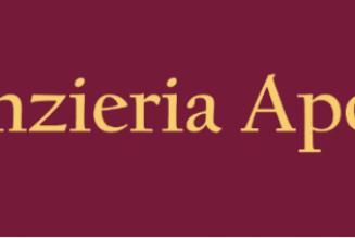 Rome réaffirme l'inviolabilité du secret de la confession