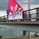 Lyon rappelle au Gouvernement que La Manif pour Tous est mobilisée