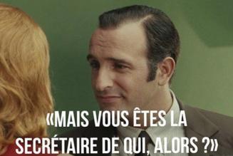 Cinéma : le prochain James Bond sera une femme