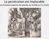 L'histoire des Cristeros ou « la gigantesque Vendée mexicaine »