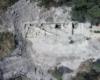 La maison des saints apôtres Pierre et André retrouvée ?