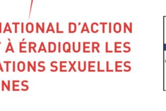 L'immigration nous enrichit d'un … premier plan de lutte contre l'excision en France