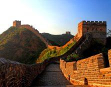 Querelles de rites en Chine (1)