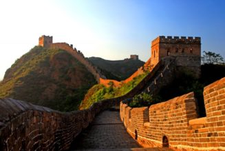 Querelles de rites en Chine (2)