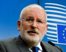 UE : les pays de l'Est ne comptent pas se laisser faire