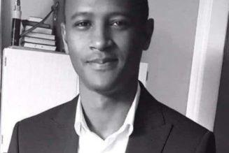 """Massacre du Guinéen Mamoudou Barry : un """"fou"""" arrêté"""
