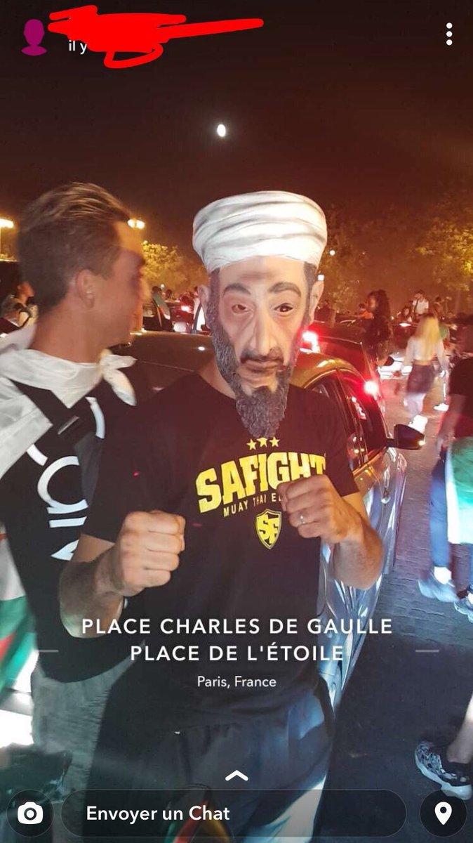 Ensemble De Xingf Homme Pieds Noirs Pour If7ybYg6v