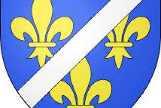 Beaugency, sentinelle de l'Histoire