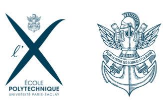 Sciences Po, ENA, Polytechnique : ces grandes écoles que le régime veut avoir à sa solde