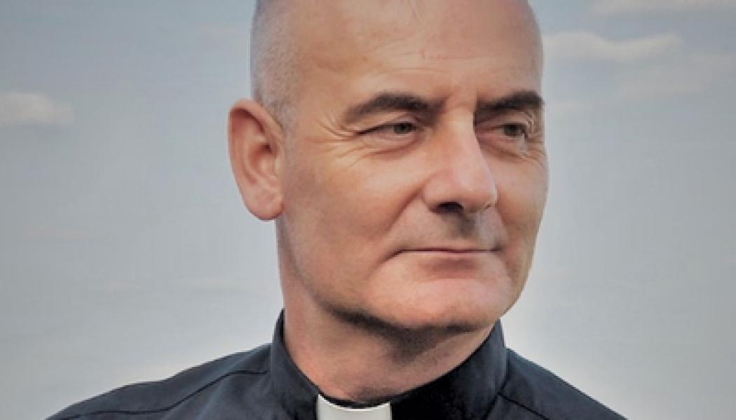 """""""Guerre juste"""" : L'Église a cherché à instaurer des règles éthiques dans la guerre"""