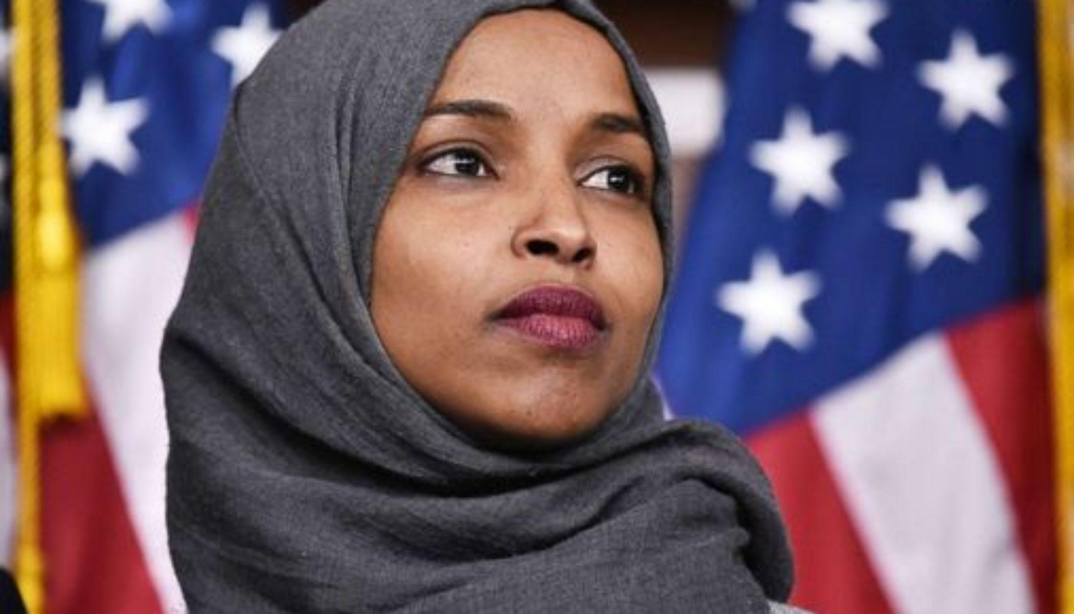 gratuit USA musulman sites de rencontre rencontres en ligne quelqu'un à l'étranger