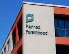 Victoire contre le Planning familial aux Etats-Unis
